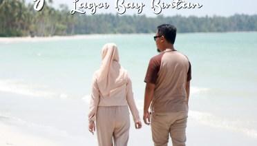 Apa sih yang seru di Lagoi Bay Bintan