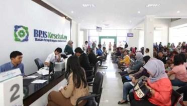 Traveloka BPJS Kesehatan