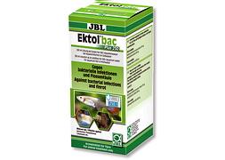 Лекарство JBL Ektol bac Plus 250