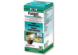 Лекарство JBL Fungol Plus 250