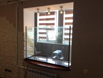 presnovodnyy-akvarium (10)