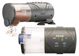 Автокормушка Prime PR-H-9000