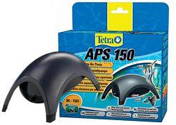 Компрессор Tetra APS 150