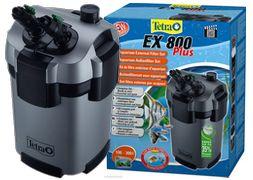 Фильтр внешний Tetra EX 800 Plus