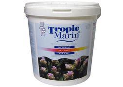 tropic-marin-pro-reef-bucket