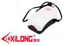 Компрессор Xilong XL-770