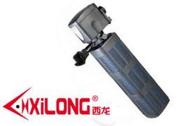 Внутренний фильтр Xilong XL-F280