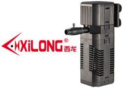 Внутренний фильтр Xilong XL-F555A