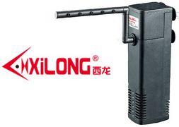 Внутренний фильтр Xilong XL-F780
