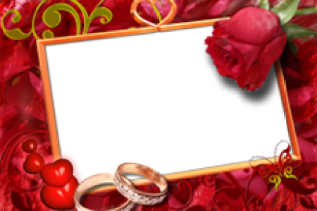 wedding photo frames » 4K Pictures   4K Pictures [Full HQ Wallpaper]