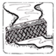 Gabions icon.png