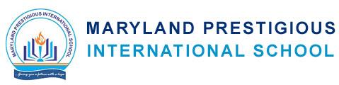 Image result for Maryland Prestigious International Schools