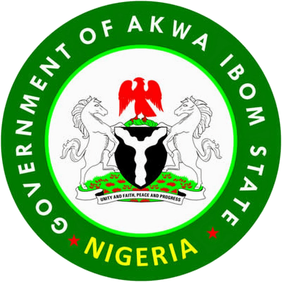 Akwa Ibom state - Legit News Nigeria Latest News Today -