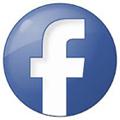 Se Friends of Akwamufie på Facebook