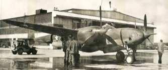 hangar_banner_1943