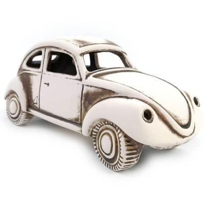 Ozdoba doakwarium Volkswagen Garbus