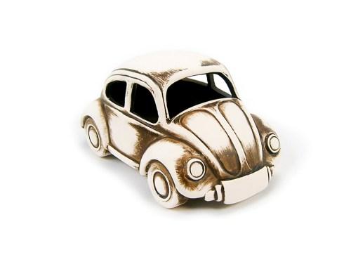 Ozdoba do akwarium Volkswagen Garbus