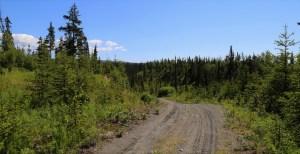 Alaskan Wildwood Ranch® - Alaskan Life Realty