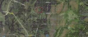 H27 Alaskan Wildwood Ranch®