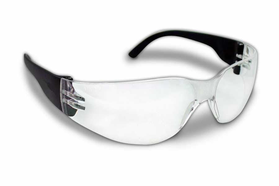 Koruyucu Gözlük İş Gözlüğü Spor Model – AKYOL İNŞAAT MALZEMELERİ
