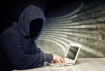 العدو الايراني يجند 370 عنصرا لاختراق الحسابات الاحوازية على مواقع التواصل الاجتماعي في الخارج لبث الاشاعات