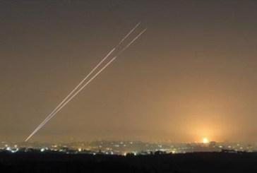 المواجهة في غزة تصيب قلب السياحة في اسرائيل