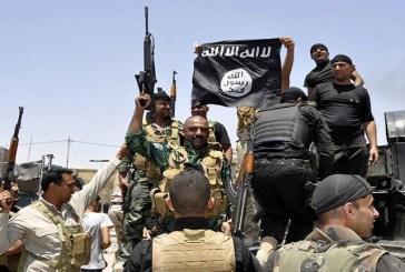 العراق متشبث بوحدته في وجه شبح التقسيم وسيطرة المتشددين