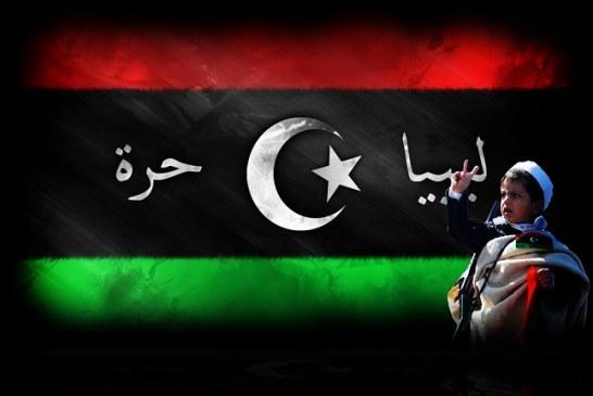 صحيفة «ميادين» الليبية.. عين على الثورة وأخرى على الثقافة