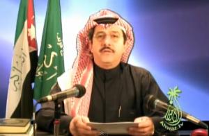 سيد طاهر آل سيد نعمة / خادم الشعب الأحوازي - الأمين العام