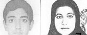 امنستي : إيران تعدام مذنبين حدثين في غضون بضعة أيام يعد سخرية بنظام قضاء الأحداث الإيراني