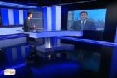 عارف باوه جاني في لقاء خاص مع اورينت نيوز