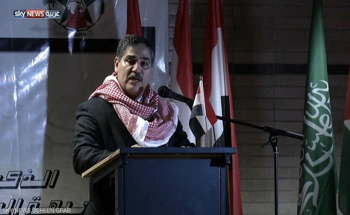 الأحوازيون ينشدون الدعم العربي لإنهاء الاحتلال الإيراني