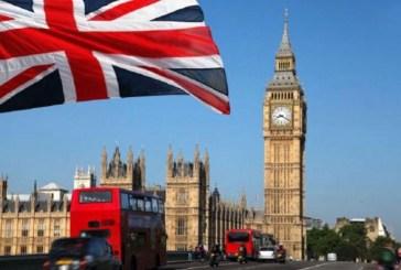 صحف بريطانية: لهذا يجب دعم السعودية في مواجهة إيران