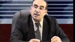 محمود احمد الأحوازي