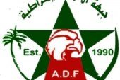 وجبة جديدة من عشرات العمال الأحوازيين في سجون الاحتلال الايراني