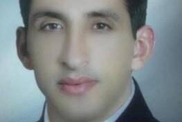 حكم 10 سنوات بالسجن على مواطن احوازي