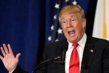 الغارديان : ماذا سيفعل دونالد ترامب في يومه الأول بالبيت الأبيض؟