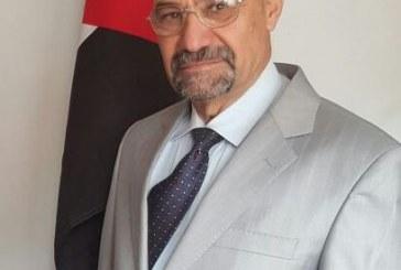 تصريح رسمي لحركة التحرير الوطني الاحوازي وقوفا الى جانب دولة الكويت الشقيقة