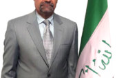 حركة التحرير الوطني الاحوازي تقف الى جانب السعودية ضد صواريخ الحوثيين