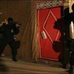 الملاشية تواجه اعتقالات تعسفية جائرة اليوم