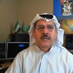 بيان قيادة حركة التحرير الوطني الأحوازي حول الذكرى 95 عاما على احتلال الأحواز يلقيه الأخ سيد طاهر آل سيد نعمة