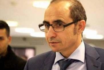 عقب خطف ناشط أحوازي.. هولندا تحذر معارضي إيران من السفر