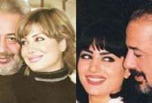 أيمن زيدان - نورمان أسعد