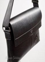 Предметная фотография изделий из кожи, сумки