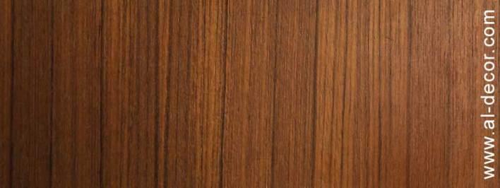 خشب التيك Teak Wood