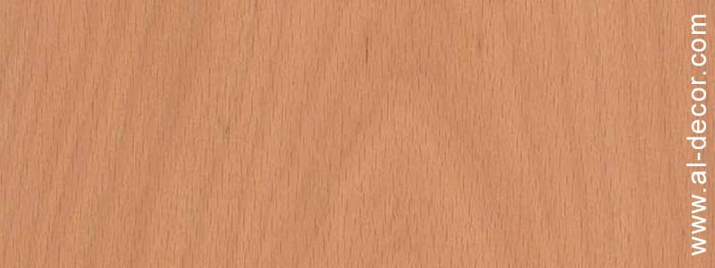 خشب الزان Beech Wood