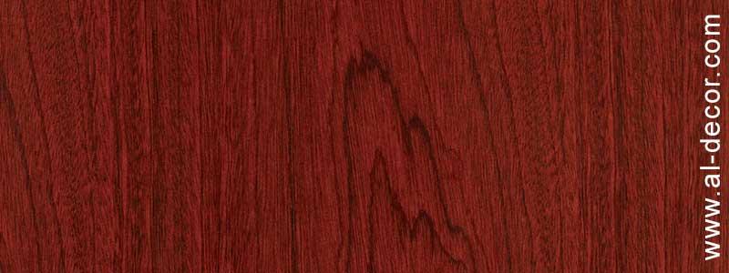 خشب الماهوجني Mahogany Wood