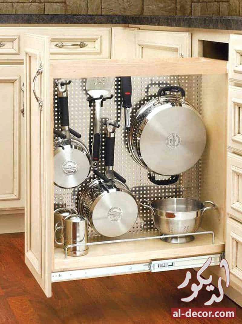 Small Kitchen Ideas (15)