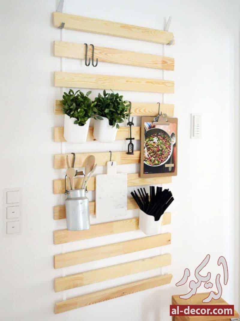 Small Kitchen Ideas (36)