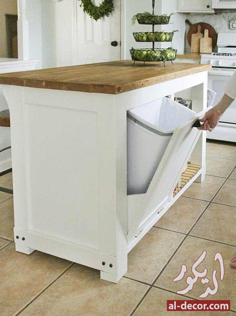 Small Kitchen Ideas (8)